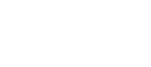 Berkshire Hathaway HomeServices Northwest Real Estate Blog