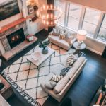Top 7 House Hunting Tips