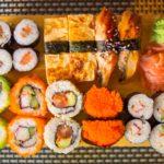 The Best Restaurants in Portland by Neighborhood