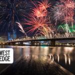 Portland Metro Weekend Planner: July 4-7, 2019