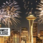 Seattle-Events-7.4.19-768×427