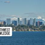 Seattle Events Weekend Planner July 18-21, 2019