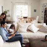 Housing Demand Reigns Strong