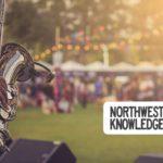 Portland Metro Weekend Planner: July 19-21, 2019