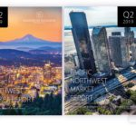 2019 2nd Quarter Pacific Northwest Market Report
