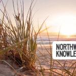 Oregon Coast Weekend Planner: August 15-18