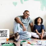 Portland Metro Weekend Planner: August 30-September 2, 2019