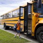 Buying a Home in Your Ideal School District