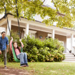Are Home Appraisal Requirements Subject To Change?