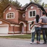 Housing Sentiment Reaches All-Time High