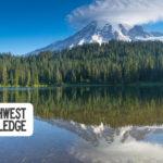 Seattle Events Weekend Planner: September 5-8, 2019