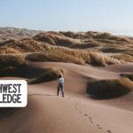Oregon Coast Weekend Planner: September 13-18, 2019
