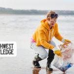 Oregon Coast Weekend Planner: September 20-22, 2019