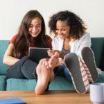 4 Paths to Millennial Homeownership