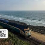 Oregon Coast Weekend Planner: September 6-8, 2019
