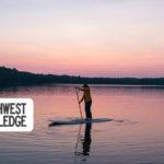 Central Oregon Weekend Planner September 27-29, 2019