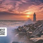 Oregon Coast Weekend Planner: October 18-20, 2019