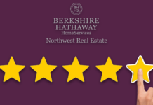 Berkshire Google Review