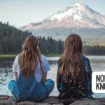 Central Oregon Weekend Planner: October 11-13, 2019