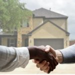 How to Get More Listings