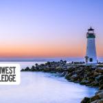 Oregon Coast Weekend Planner: October 4-6, 2019