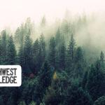 Oregon Coast Weekend Planner October 11-13, 2019
