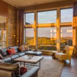 Homeownership Reaches A Five-Year High