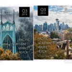 2019 3rd Quarter Pacific Northwest Market Report