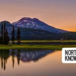 Central Oregon Weekend Planner November 8-10, 2019