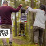 Central Oregon Weekend Planner: November 22-24, 2019