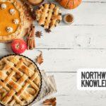 Central Oregon Weekend Planner: November 28 – December 1, 2019