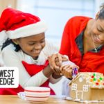 Oregon Coast Weekend Events: December 13-15, 2019