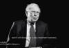 Warren-Buffet-Speaks