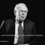 Warren Buffett Speaks on our Brand