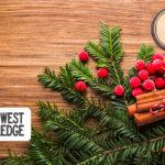Central Oregon Weekend Planner: December 20-22, 2019
