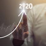 2020 Housing Market Expectations