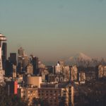 Things to Know Before Moving to Seattle