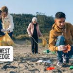 Oregon Coast Weekend Planner February 14-16, 2020
