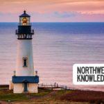 Oregon Coast Weekend Planner February 7-9, 2020