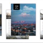 2019 4th Quarter Pacific Northwest Market Report