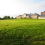 Homeownership Rate Reaches Six-Year High