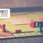 Berkshire Hathaway HomeServices Northwest Real Estate Weekend Planner March 26-29, 2020