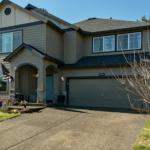 $500K Pacific Northwest Properties.
