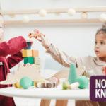 Berkshire Hathaway HomeServices Northwest Real Estate Weekend Planner
