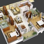 Understanding Square Footage in a Home