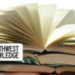 Berkshire Hathaway HomeServices Northwest Real Estate Weekend Planner April 23-26