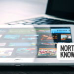 Berkshire Hathaway HomeServices Northwest Real Estate Weekend Planner May 1-3, 2020