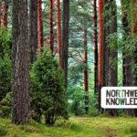 Berkshire Hathaway HomeServices Northwest Real Estate Weekend Planner May 21-24, 2020