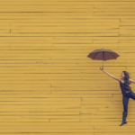 About Umbrella Policies