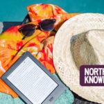 Berkshire Hathaway HomeServices Northwest Real Estate Weekend Planner: May 28-31, 2020
